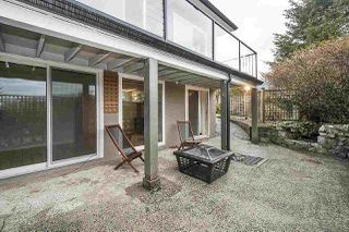 Photo 15: 4206 MT SEYMOUR Parkway in North Vancouver: Deep Cove House for sale : MLS®# R2256314