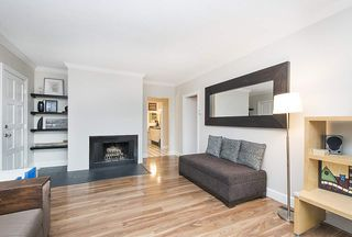 Photo 8: 4206 MT SEYMOUR Parkway in North Vancouver: Deep Cove House for sale : MLS®# R2256314