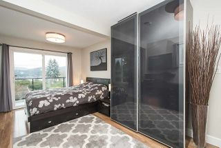 Photo 9: 4206 MT SEYMOUR Parkway in North Vancouver: Deep Cove House for sale : MLS®# R2256314
