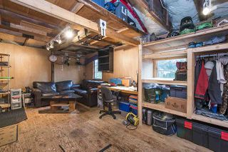 Photo 17: 4206 MT SEYMOUR Parkway in North Vancouver: Deep Cove House for sale : MLS®# R2256314