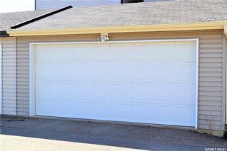 Photo 16: 105 Henick Crescent in Saskatoon: Hampton Village Residential for sale : MLS®# SK727356