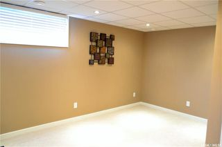 Photo 13: 105 Henick Crescent in Saskatoon: Hampton Village Residential for sale : MLS®# SK727356