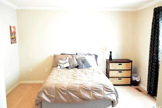 Photo 9: 105 Henick Crescent in Saskatoon: Hampton Village Residential for sale : MLS®# SK727356