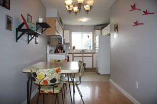 Photo 7: 26 45640 Storey Avenue in Chilliwack: Townhouse for sale : MLS®# R2259743