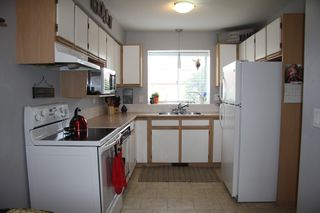 Photo 6: 26 45640 Storey Avenue in Chilliwack: Townhouse for sale : MLS®# R2259743