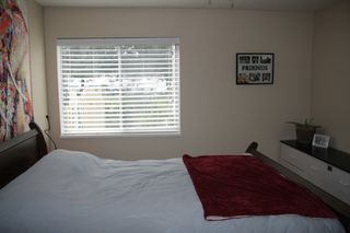 Photo 10: 26 45640 Storey Avenue in Chilliwack: Townhouse for sale : MLS®# R2259743