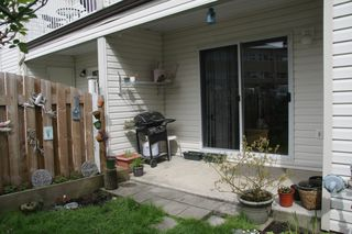 Photo 13: 26 45640 Storey Avenue in Chilliwack: Townhouse for sale : MLS®# R2259743