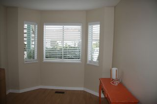 Photo 11: 26 45640 Storey Avenue in Chilliwack: Townhouse for sale : MLS®# R2259743