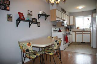 Photo 8: 26 45640 Storey Avenue in Chilliwack: Townhouse for sale : MLS®# R2259743