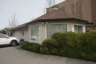 Photo 18: 26 45640 Storey Avenue in Chilliwack: Townhouse for sale : MLS®# R2259743