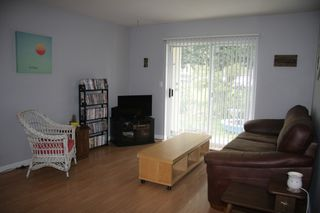 Photo 4: 26 45640 Storey Avenue in Chilliwack: Townhouse for sale : MLS®# R2259743