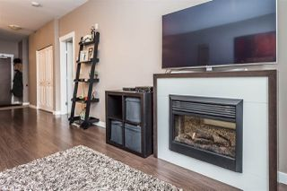 "Photo 7: 109 2943 NELSON Place in Abbotsford: Central Abbotsford Condo for sale in ""Edgebrook"" : MLS®# R2264023"