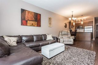 "Photo 6: 109 2943 NELSON Place in Abbotsford: Central Abbotsford Condo for sale in ""Edgebrook"" : MLS®# R2264023"