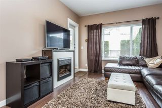 "Photo 4: 109 2943 NELSON Place in Abbotsford: Central Abbotsford Condo for sale in ""Edgebrook"" : MLS®# R2264023"