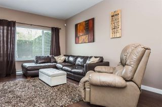 "Photo 5: 109 2943 NELSON Place in Abbotsford: Central Abbotsford Condo for sale in ""Edgebrook"" : MLS®# R2264023"