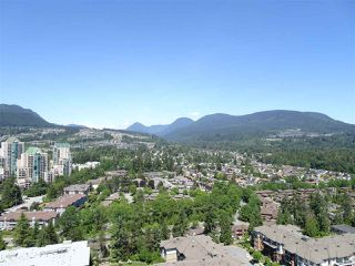 "Photo 11: 2906 3102 WINDSOR Gate in Coquitlam: New Horizons Condo for sale in ""Celadon"" : MLS®# R2270507"
