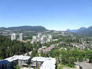 "Photo 12: 2906 3102 WINDSOR Gate in Coquitlam: New Horizons Condo for sale in ""Celadon"" : MLS®# R2270507"