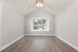 Photo 10: 1628 FARRELL Crescent in Delta: Beach Grove House for sale (Tsawwassen)  : MLS®# R2274885