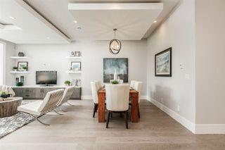 Photo 4: 1628 FARRELL Crescent in Delta: Beach Grove House for sale (Tsawwassen)  : MLS®# R2274885