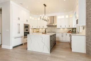 Photo 7: 1628 FARRELL Crescent in Delta: Beach Grove House for sale (Tsawwassen)  : MLS®# R2274885