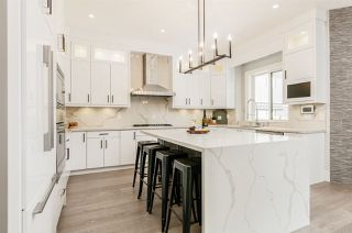 Photo 8: 1628 FARRELL Crescent in Delta: Beach Grove House for sale (Tsawwassen)  : MLS®# R2274885