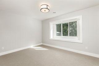 Photo 14: 1628 FARRELL Crescent in Delta: Beach Grove House for sale (Tsawwassen)  : MLS®# R2274885