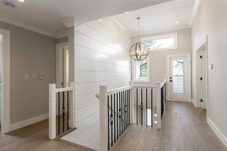 Photo 9: 1628 FARRELL Crescent in Delta: Beach Grove House for sale (Tsawwassen)  : MLS®# R2274885