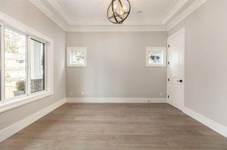 Photo 6: 1628 FARRELL Crescent in Delta: Beach Grove House for sale (Tsawwassen)  : MLS®# R2274885