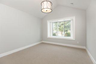 Photo 13: 1628 FARRELL Crescent in Delta: Beach Grove House for sale (Tsawwassen)  : MLS®# R2274885