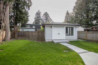 Photo 18: 1628 FARRELL Crescent in Delta: Beach Grove House for sale (Tsawwassen)  : MLS®# R2274885