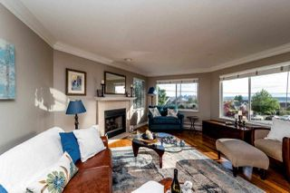 Photo 5: 1404 MAHON Avenue in North Vancouver: Central Lonsdale Townhouse for sale : MLS®# R2275369