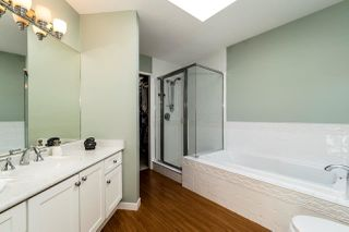 Photo 10: 1404 MAHON Avenue in North Vancouver: Central Lonsdale Townhouse for sale : MLS®# R2275369