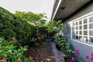 Photo 16: 1404 MAHON Avenue in North Vancouver: Central Lonsdale Townhouse for sale : MLS®# R2275369