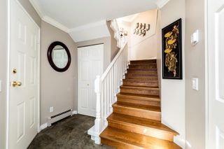 Photo 2: 1404 MAHON Avenue in North Vancouver: Central Lonsdale Townhouse for sale : MLS®# R2275369