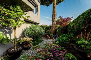 Photo 15: 1404 MAHON Avenue in North Vancouver: Central Lonsdale Townhouse for sale : MLS®# R2275369