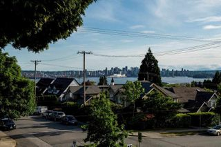 Photo 14: 1404 MAHON Avenue in North Vancouver: Central Lonsdale Townhouse for sale : MLS®# R2275369