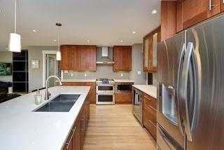 """Photo 10: 1098 FERGUSON Road in Delta: Tsawwassen East House for sale in """"TSAWWASSEN CENTRAL"""" (Tsawwassen)  : MLS®# R2276954"""