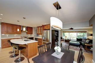 """Photo 7: 1098 FERGUSON Road in Delta: Tsawwassen East House for sale in """"TSAWWASSEN CENTRAL"""" (Tsawwassen)  : MLS®# R2276954"""