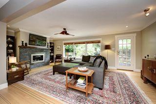 """Photo 2: 1098 FERGUSON Road in Delta: Tsawwassen East House for sale in """"TSAWWASSEN CENTRAL"""" (Tsawwassen)  : MLS®# R2276954"""