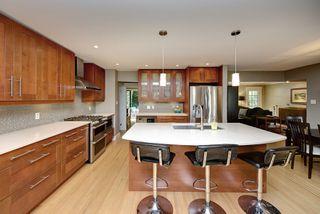 """Photo 8: 1098 FERGUSON Road in Delta: Tsawwassen East House for sale in """"TSAWWASSEN CENTRAL"""" (Tsawwassen)  : MLS®# R2276954"""