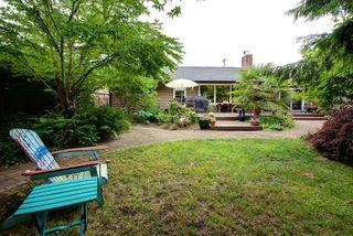 """Photo 16: 1098 FERGUSON Road in Delta: Tsawwassen East House for sale in """"TSAWWASSEN CENTRAL"""" (Tsawwassen)  : MLS®# R2276954"""