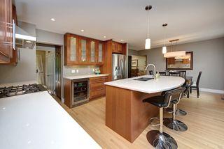 """Photo 9: 1098 FERGUSON Road in Delta: Tsawwassen East House for sale in """"TSAWWASSEN CENTRAL"""" (Tsawwassen)  : MLS®# R2276954"""