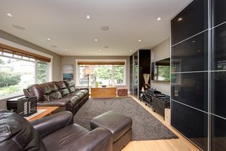 """Photo 11: 1098 FERGUSON Road in Delta: Tsawwassen East House for sale in """"TSAWWASSEN CENTRAL"""" (Tsawwassen)  : MLS®# R2276954"""