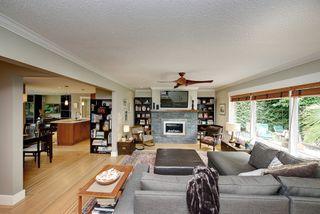 """Photo 4: 1098 FERGUSON Road in Delta: Tsawwassen East House for sale in """"TSAWWASSEN CENTRAL"""" (Tsawwassen)  : MLS®# R2276954"""
