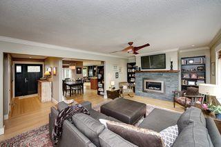 """Photo 3: 1098 FERGUSON Road in Delta: Tsawwassen East House for sale in """"TSAWWASSEN CENTRAL"""" (Tsawwassen)  : MLS®# R2276954"""