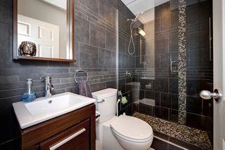 """Photo 15: 1098 FERGUSON Road in Delta: Tsawwassen East House for sale in """"TSAWWASSEN CENTRAL"""" (Tsawwassen)  : MLS®# R2276954"""