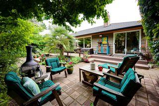 """Photo 17: 1098 FERGUSON Road in Delta: Tsawwassen East House for sale in """"TSAWWASSEN CENTRAL"""" (Tsawwassen)  : MLS®# R2276954"""