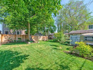 Photo 15: 1 AV NW in Calgary: Sunnyside Land for sale : MLS®# C4189741