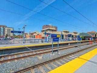 Photo 25: 1 AV NW in Calgary: Sunnyside Land for sale : MLS®# C4189741