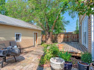 Photo 7: 1 AV NW in Calgary: Sunnyside Land for sale : MLS®# C4189741